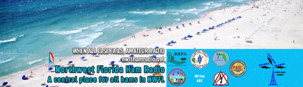 North West Florida Ham Radio